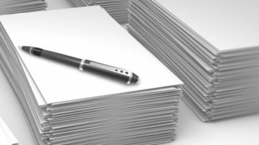 3 Methods for Completing Your Backlog Conversion