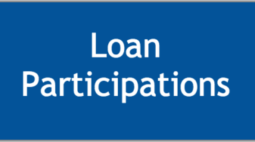 3 Reasons for the Execution of Loan Participations