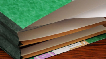 8 Steps for a Successful Backlog Conversion (A Step-By-Step Guide)