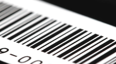 Desktop vs. Barcode Scanning Which is Better for Your Bank