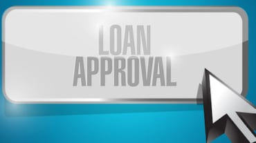 Is AccuApproval Right for Your Bank