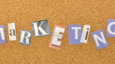 Marketing Strategies for Commercial Products