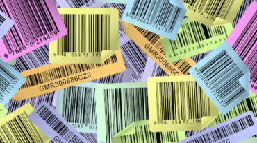 Scan Paper Files in Minutes (with Bank Barcode Scanning)
