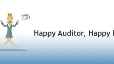 [Webinar Preview] Audit Preparation in AccuAccount
