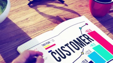 Why Back-Office Lending Automation Enhances Customer Satisfaction
