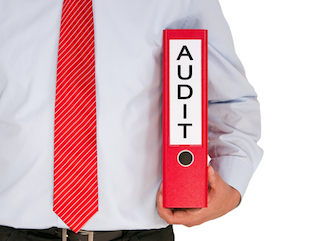 audit firm selection