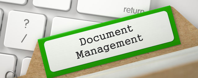 4 Bank Document Tracking Options Worth Considering