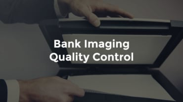 bank-imaging-quality-control