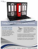 Study: Document Imaging