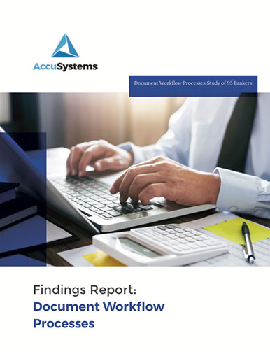 Document workflow processes ebook cover